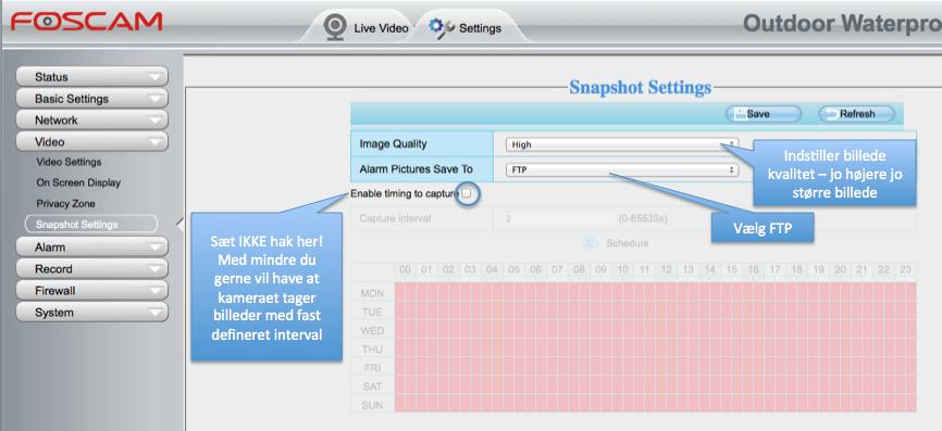 snapshot_settings
