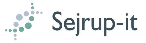 sejrup_it